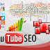 Youtube Search Engine Ranking Best Ways