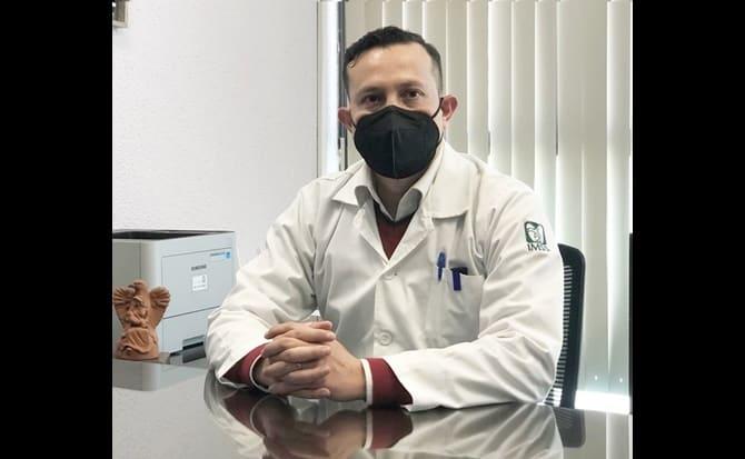 salud, doctor,