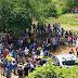 Encuentran cuerpos sin vida de tres mineros desparecidos en Chinandega