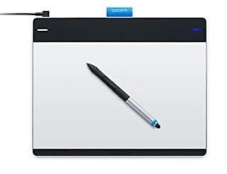 Télécharger Pilote Wacom CTH-680 Tablette Graphique Pour Windows 10/8/7 Et Mac Dessin numérique Et Tablette Graphique Gratuit.