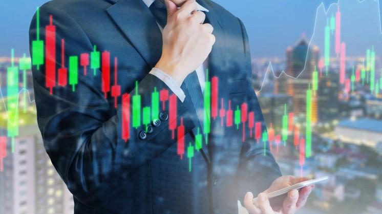 Aturan dan Cara Bermain Forex Agar Untung Segunung - DIDIMAX | Broker You can Trust