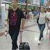 Video: Nueva prohibición: Vuelos RD-EEUU no serán afectados