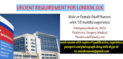 http://www.world4nurses.com/2017/01/urgent-requirement-for-london-uk.html