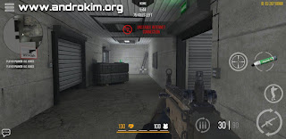 تحميل لعبة Modern Strike Online مهكرة للاندرويد آخر اصدار PicsArt_03-17-03.00.