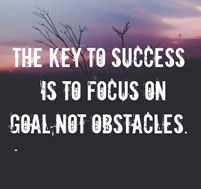 10+Inspirational Motivational [*Success Quotes*] And Positive Quotes
