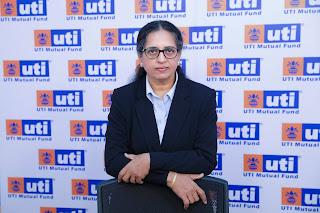 Earnings growth will drive the market, not the govt in power, says UTI AMC's Swati Kulkarni