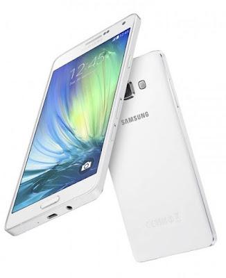 Samsung Galaxy A7 SM-A7000