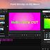 تحميل  كيوت كت برو للاندرويد  Cute Cut Pro برابط آمن لعمل فيديو احترافي بسهولة