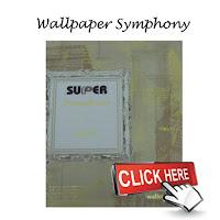 http://www.butikwallpaper.com/2016/01/wallpaper-symphony.html