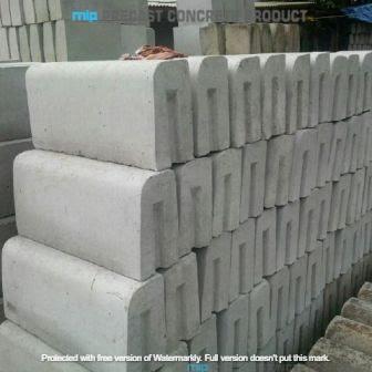 harga kanstin megacon Tugu Semarang
