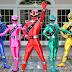 Kiramager! Novo Super Sentai ganha trailer e uma enxurrada de novidades
