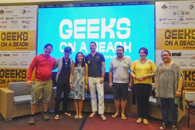More Incubators To Boost PH Startup Ecosystem