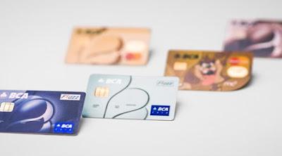 Manfaat Kartu Kredit Terbaik BCA Untuk Bisnis