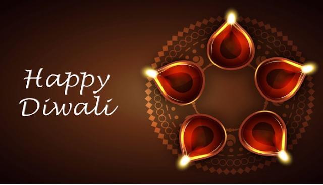 happy-diwali-2019-wishes-for-whatsapp