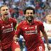 Il Liverpool è campione d'Europa