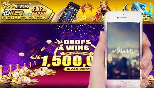Deposit Bank BRI 24 Jam Ya Disini Game Slot Joker123 Gaming