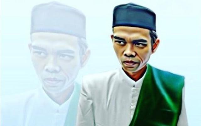 Jubir KPK: Praktik Sogok Syariah ala Ustad Somad Bisa Memunculkan Korupsi yang Lebih Besar
