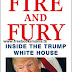 Fire and Fury by Michael Wolff pdf free download
