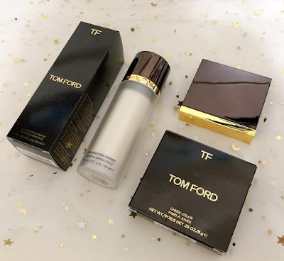 ❤ TOM FORD.SOGO Thankful Week 優惠套裝 ❤