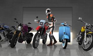 Moto Traffic Race 2: Multiplayer v1.13 Mod Apk (Money/Gold/Nitro/No Ads)