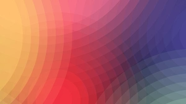 Samsung Galaxy S5 Wallpapers