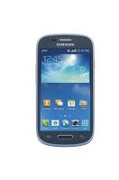 Samsung SM-G730W8 USB Drivers