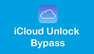 اسهل طريقة فك قفل الايكلود مجانا 2020 unlock iCloud Bypass