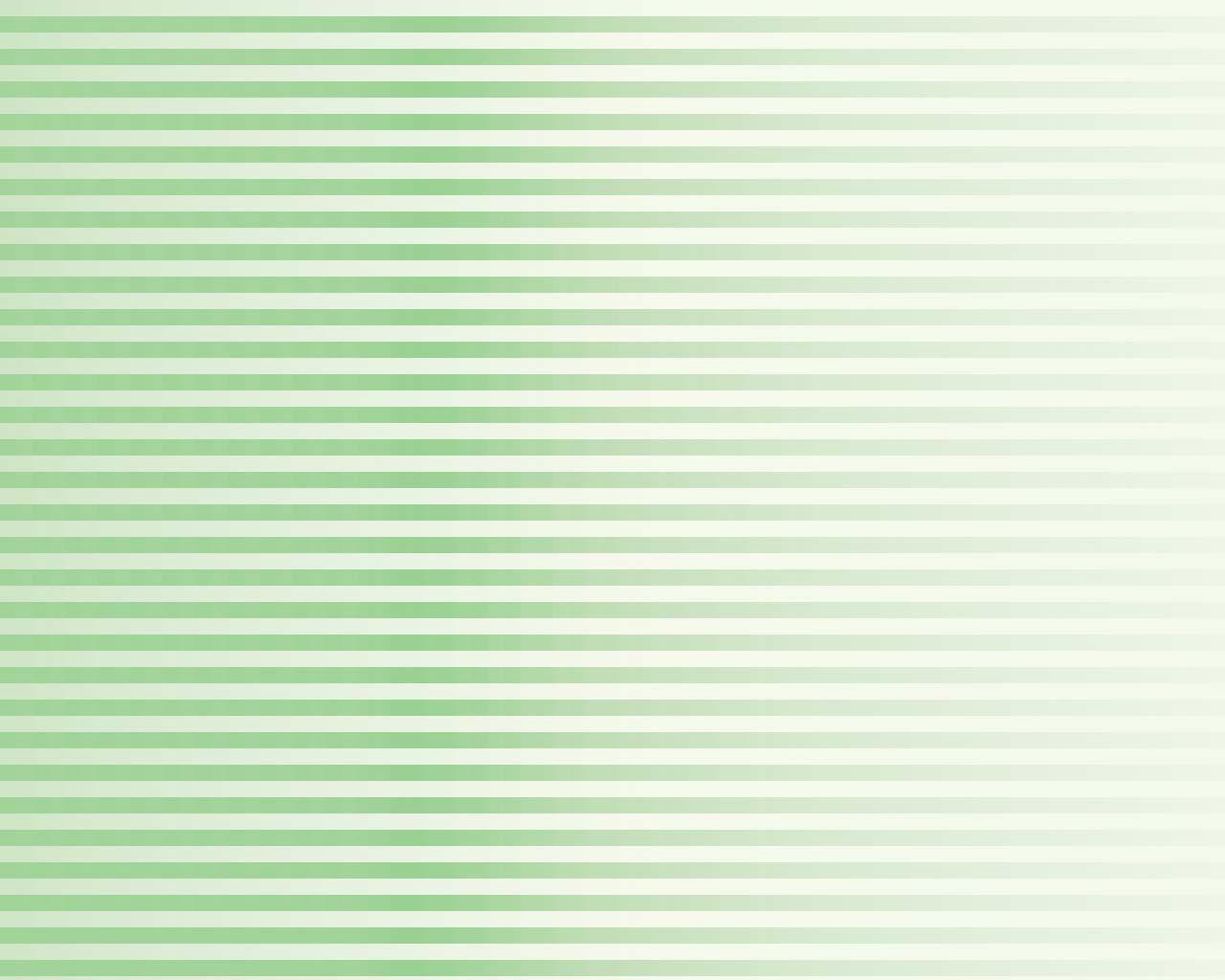 Stripe Pattern Wallpaper Pastel Colour Part 1