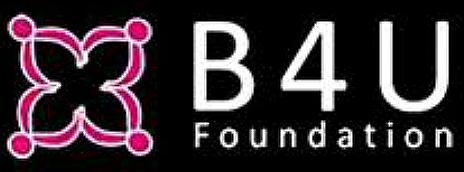 B4U Foundation