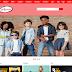 Template Loja Virtual Para Blogger com PagSeguro