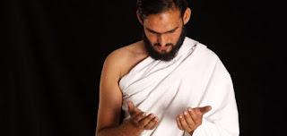 Doa Membebaskan Diri dari Kefakiran