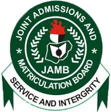 JAMB postpones 2017 UTME exams, extends registration date
