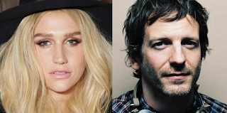 Kesha drops her  lawsuit against Dr luke in New York. Details at JasonSantoro.com