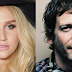 KESHA DROPS LAWUSIT AGAINST DR LUKE IN NEW YORK