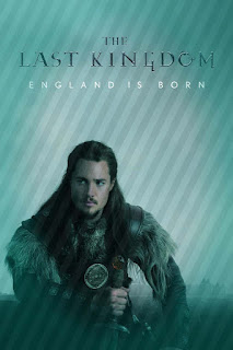 The last Kingdom Best Shows On Netflix