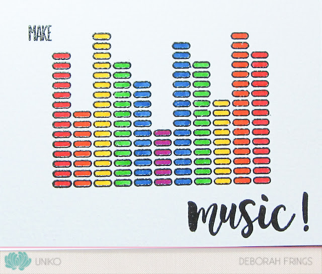 Make Music! - photo by Deborah Frings - Deborah's Gems
