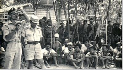TNI menjaga keutuhan bangsa dan negara - berbagaireviews.com