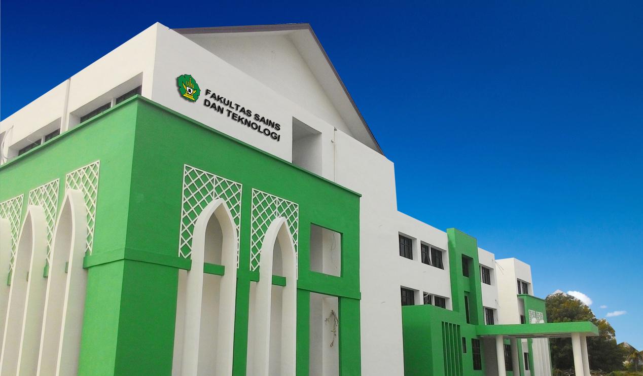 Pedoman Pengembangan Rps Uin Ar Raniry Banda Aceh Prodi Arsitektur Uin Ar Raniry