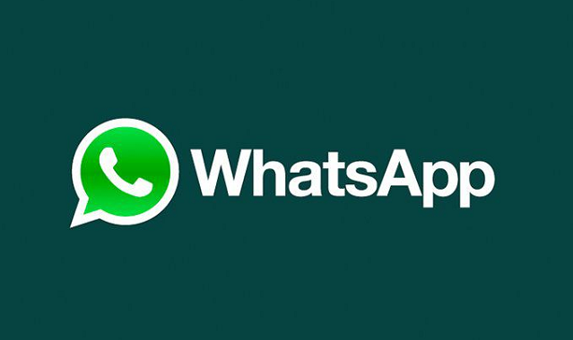 WhatsApp's Desktop App will now allow voice and video calls