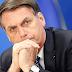Bolsonaro e a hora da verdade