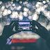 Tips Memotret Acara Konser Menggunakan Kamera Ponsel 10x Zoom
