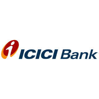 ICICI Bank launches voice banking services on Amazon Alexa and Google Assistant