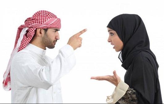 Faktanya Pasangan yang Sering Berdebat Mempunyai Hubungan yang Langgeng, Ini Kata Penelitian