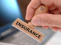 Perhatikan 4 Hal Ini saat Hendak Membeli Asuransi Mobil Bekas Anda