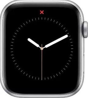 Arti Icon dan Simbol di Apple Watch-10