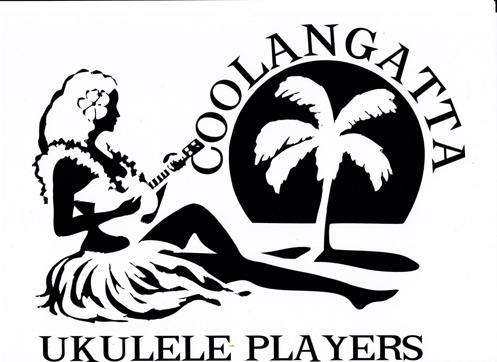 Coolangatta Ukulele Players