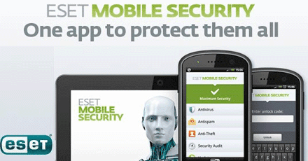 eset-mobile-500px.png