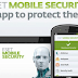 Download ESET Mobile Security 1.1 [offline installer]