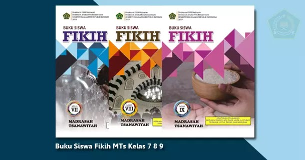 buku bse bahasa indonesia kelas 5 sd
