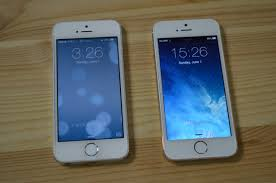 Clone Fake Iphone 5s MT6572 Tested Firmware | Stock Rom Without Password